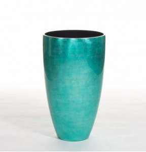 Waza GEORGE SMALL AMAZONITE DK Home