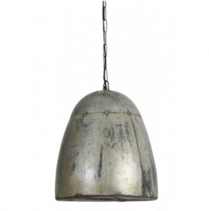 Lampa Eefje Light & Living