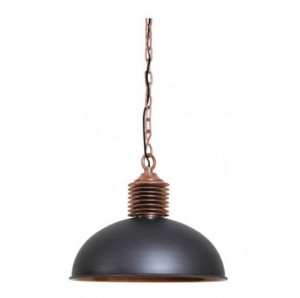 Lampa Amely Light & Living