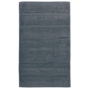 Dywanik Adagio dark grey 60x100 AQUANOVA