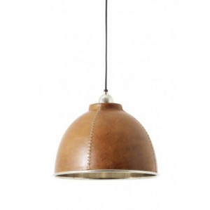 Lampa Kevin Light & Living